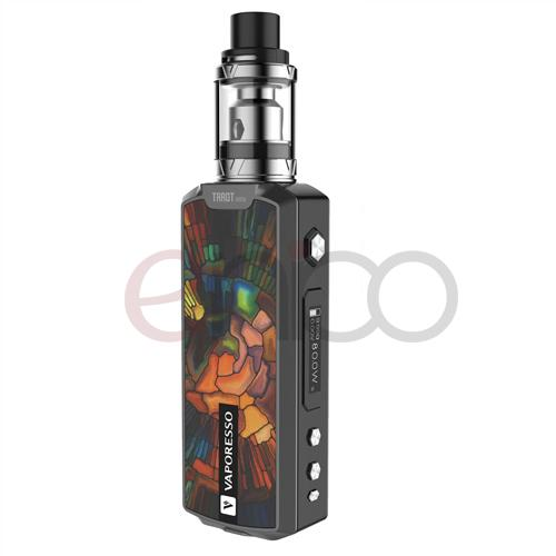 Vaporesso Tarot Mini 80W Kit mist