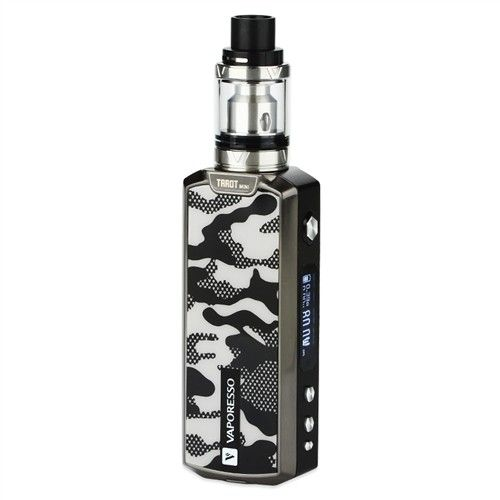 Vaporesso Tarot Mini 80W Kit camo